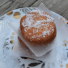 Fat Tuesday - Paczki