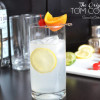 The Original Tom Collins