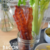 Candied Bacon Bloody Mary