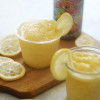 Mango Beer Slushies
