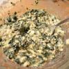 Grandma's Spinach Pie
