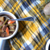 Super Easy Slow-Cooker Beef Stew