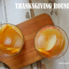Thanksgiving Roundup 2012