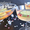 Perfect Party Punch