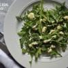 Cacio e Pepe Salad