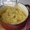 Traditional Mac and Cheese