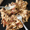 Slow Cooker Cherry Chipotle Carnitas