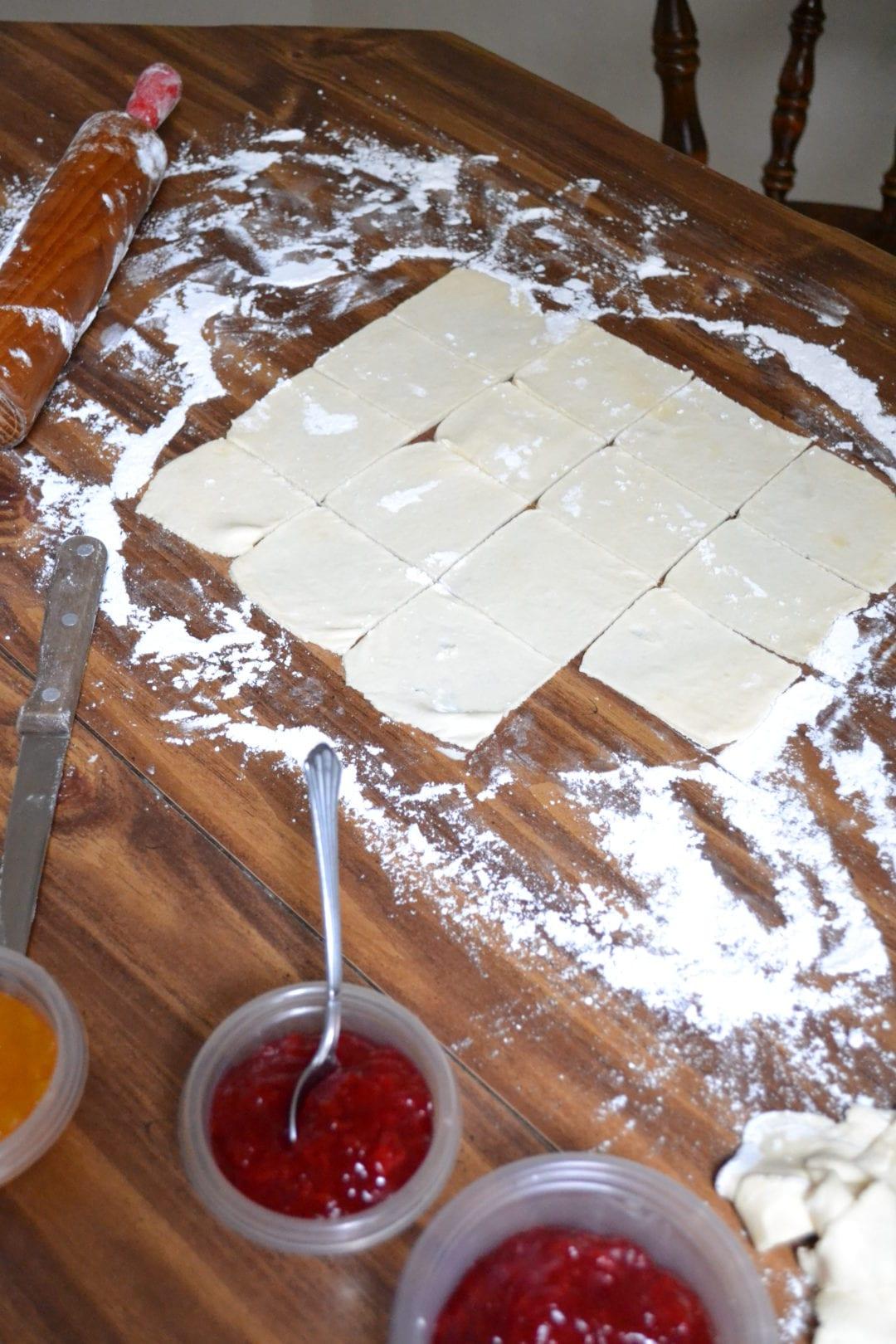 Kolaczki sarcastic cooking i ccuart Choice Image