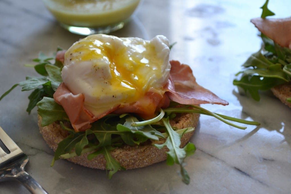 ... open faced sandwich open faced salmon sandwich with sweet mustard
