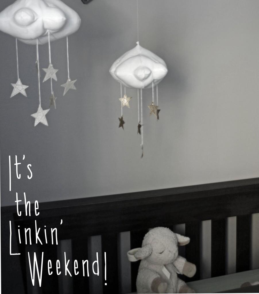 LINKIN' WEEKEND