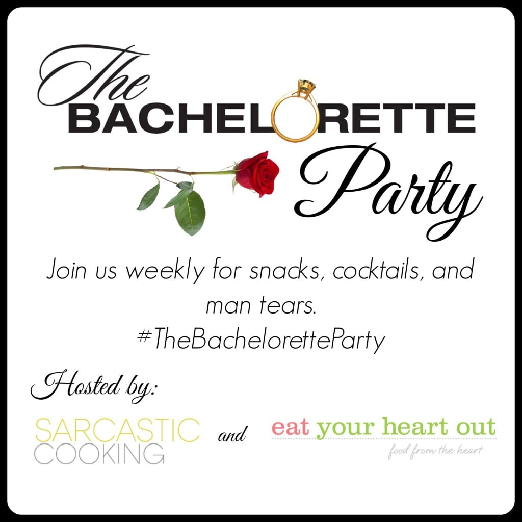 The Bachelorette Party graphic (1)