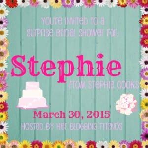 stephiesurpriseshower