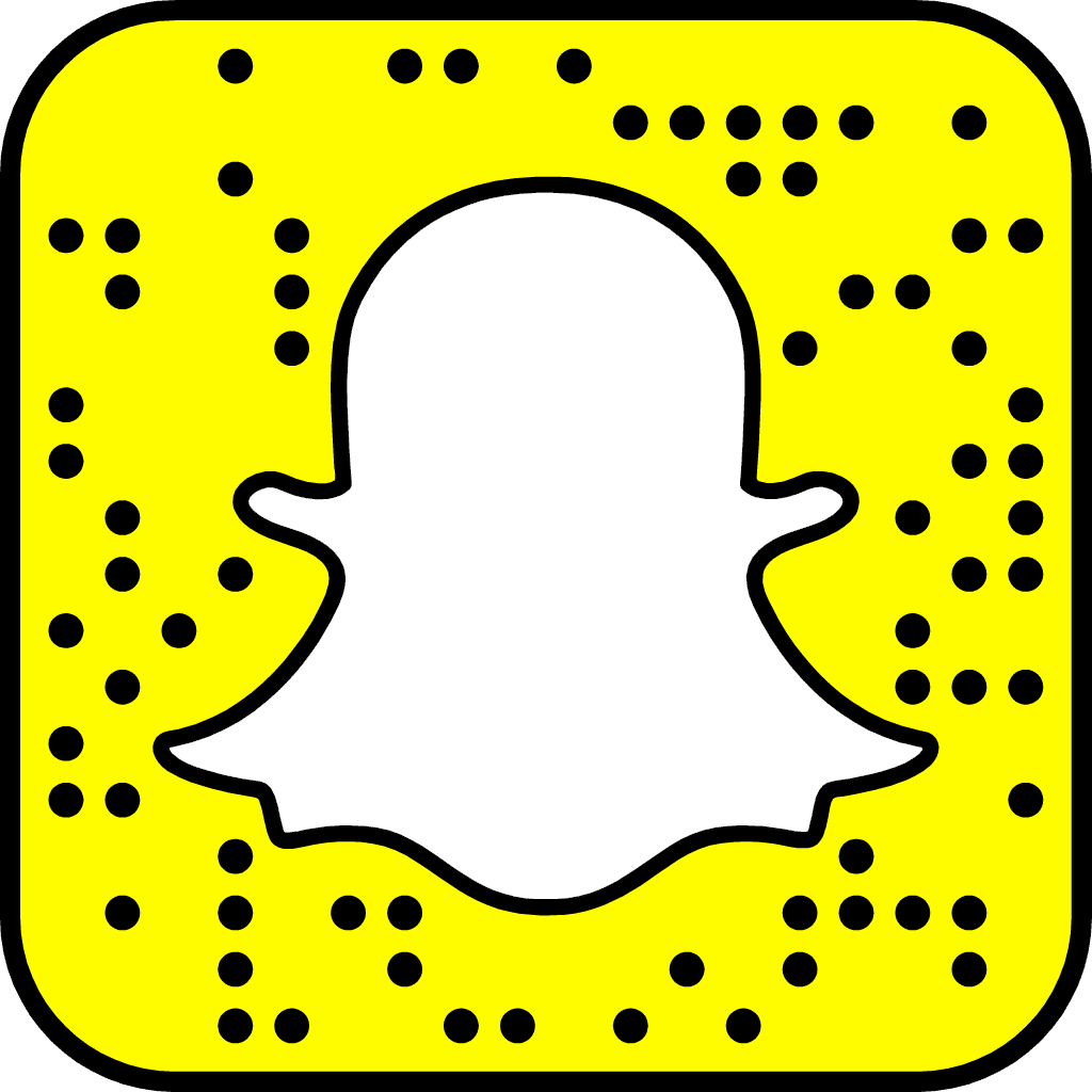 http://www.sarcasticcooking.com/wp-content/uploads/2015/08/snapcodes.png on Snapchat