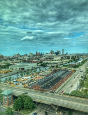 Visit Milwaukee - Travel Guide | Sarcastic Cooking